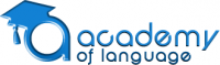 Academy of Language s.c.