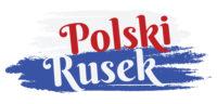 """Centrum Języka Rosyjskiego """"PolskiRusek"""""""