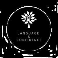 Language and Confidence. Marzena Zwierzycka