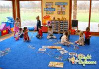 International Education Center